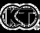 kt-logo.png