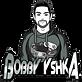 bobbyshka_logo.png