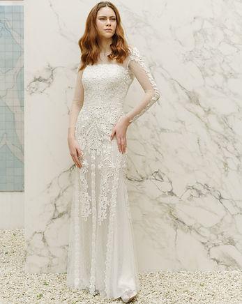 vestido nathália