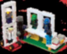BFF_Lifestyle_LEGOWorld_3.8.18 Medium.pn