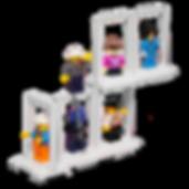 BrickFigureFrames_Lifestyle_2 medium.png