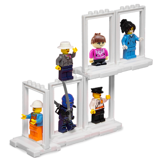 BrickFigureFrames_Lifestyle_2 medium.png