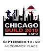 Chicago-Build-Expo-2019.png