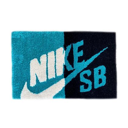 SB BOX