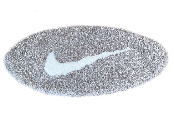 SMALL SWOOSH