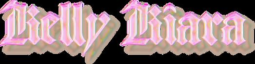 kk-glass.png