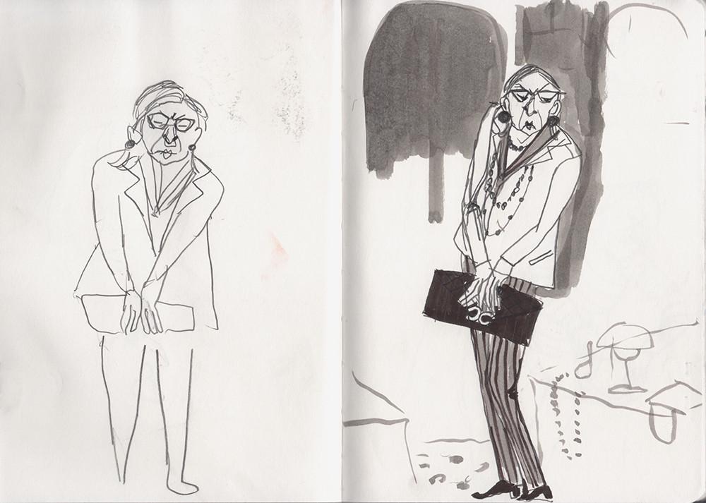 Bologna_Flea_Market_Sketch_4.jpg