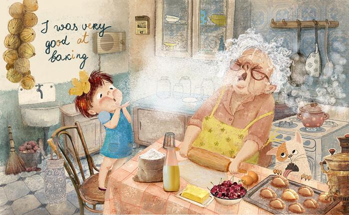 joy_of_baking копия.jpg