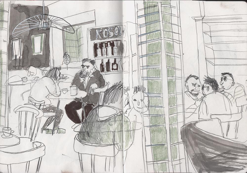 Bologna_Coffee_Shop_Sketch.jpg
