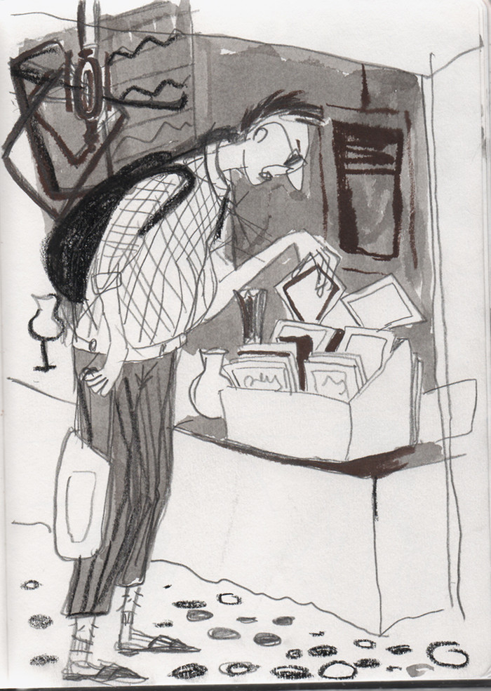 Bologna_Flea_Market_Sketch_2.jpg