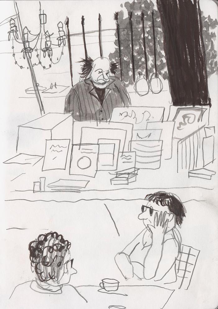 Bolohna_Flea_Market_Sketch_1.jpg