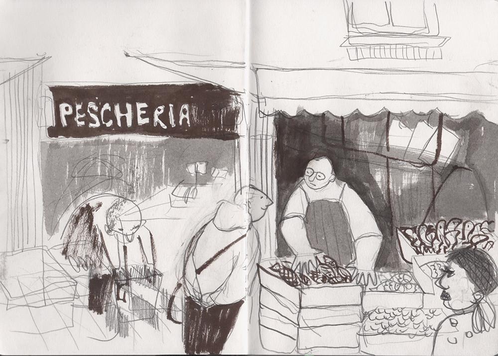 Bologna_Fish_Market_Sketch.jpg
