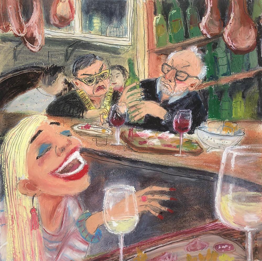 Oil_Pastel_Bologna_Restaurant.jpg