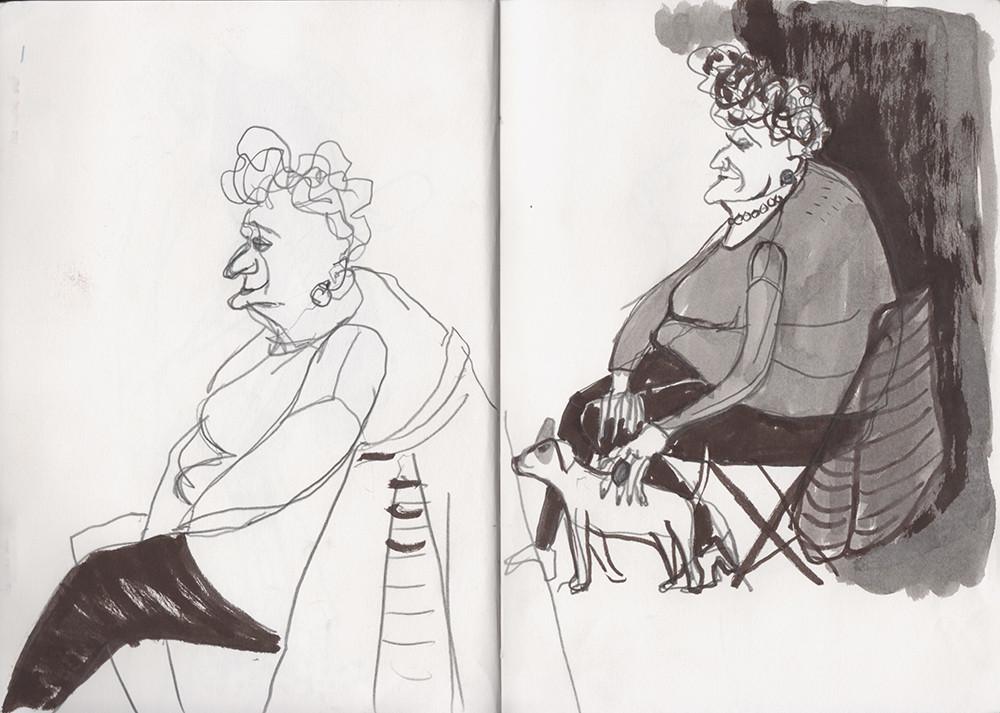 Bologna_Flea_Market_Sketch_3.jpg
