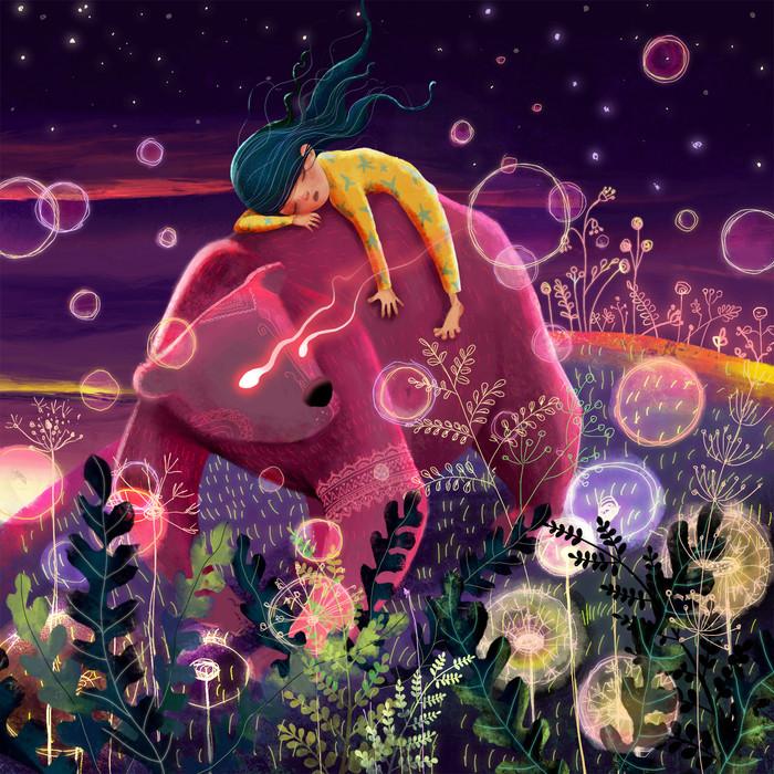 Bear_Dreams_.jpg