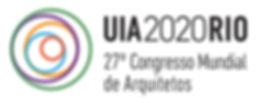 Logo UIA2020RIO (1).JPG