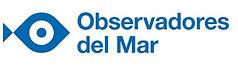 observadores%20del%20mar_edited.jpg