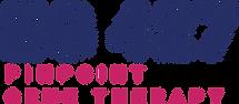 logo vectorisé.png