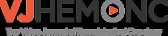 VJHemOnc logo.png