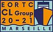 EORTC_CLgroup.png