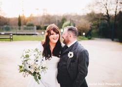 Palm-House-Sefton-Liverpool-Wedding-Pict