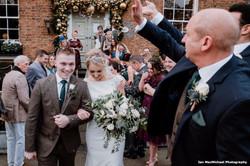 60-ope-Street-wedding-photographer-59_ed