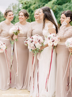 01-pink-bridesmaids-and-bouquets_edited.