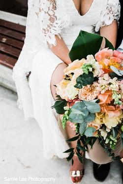 156-Sefton-park-wedding-photography_edit