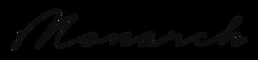 monarch pictures logo