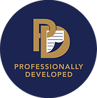 Circle_Logo_PD.png