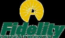 287-2870166_fidelity-logo-transparent-fi