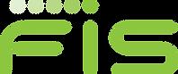 FIS_(company)_Fidelity_National_Informat