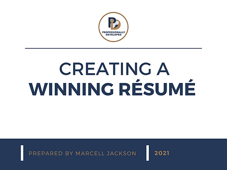 Creating a Winning Resume 2021.png