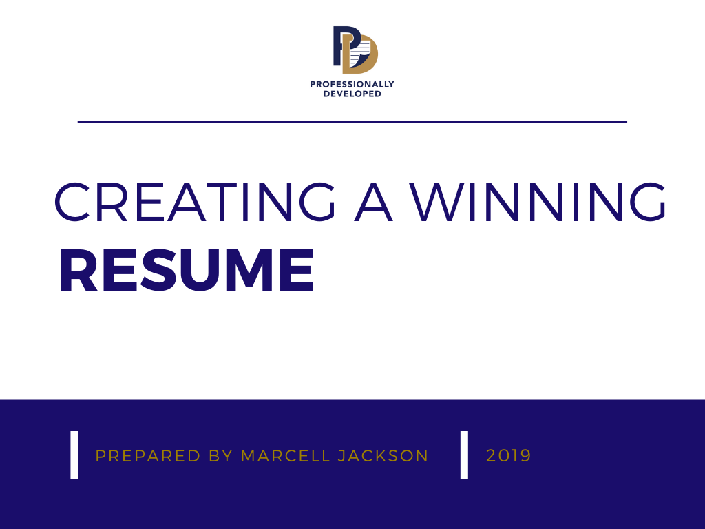 Free Resume Guide (1).png