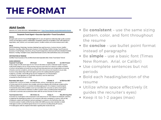 Free Resume Guide (3).png
