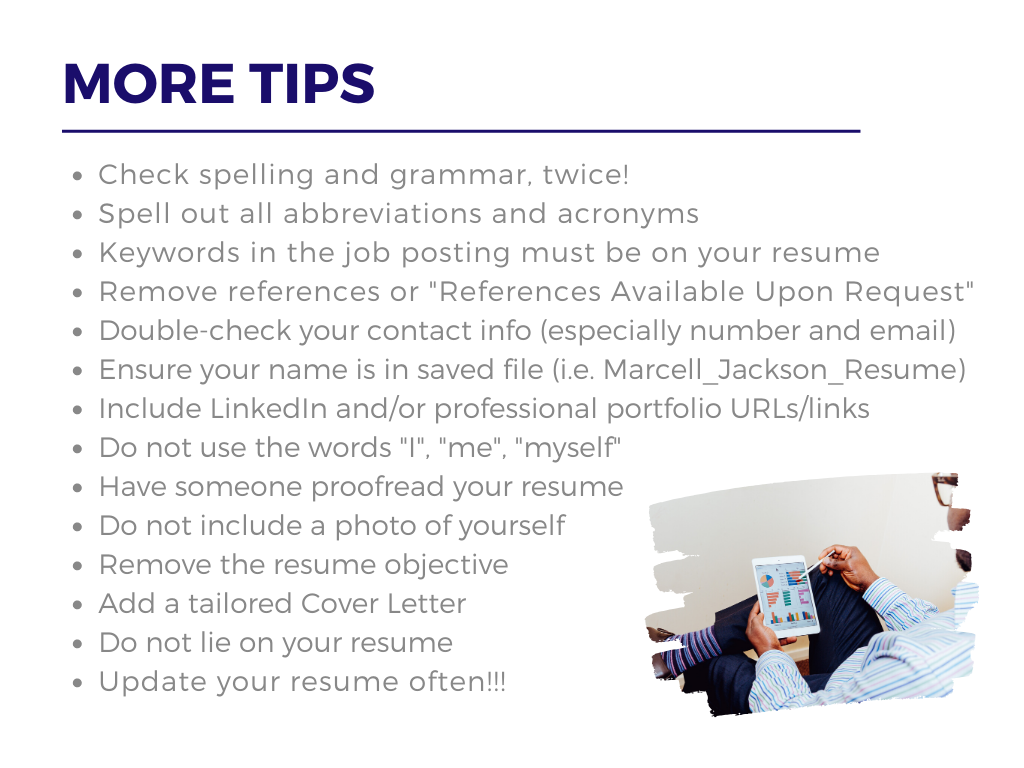 Free Resume Guide (10).png