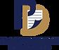 pd-logo_blue-bro.png