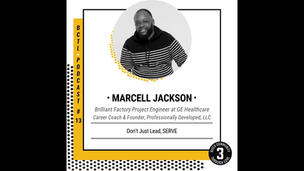 The B.C.T.L. Podcast Ep. 13 with Marcell