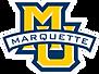 1200px-Marquette_Golden_Eagles_logo.svg.