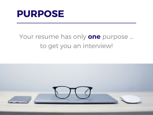 Free Resume Guide (2).png