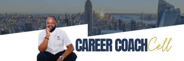 Career Coach Cell Email Header.png