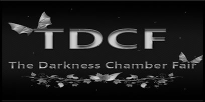 Logo -tdcf.png