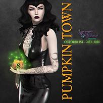 Pumpkin Town 2020 Poster.png