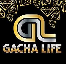 Gacha Life 2019 Generic.jpg