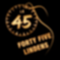 Forty Five Lindens - NEW.png