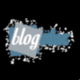 Blogotex Logo Transparent.png