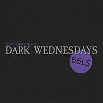 Dark Wednesday Logo1024.png