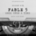 EBP Fable 5 Texture.png