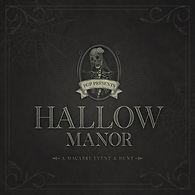 hallow-manor.jpg