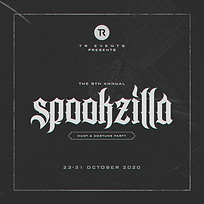 Spookzilla 2020 - Logo.png